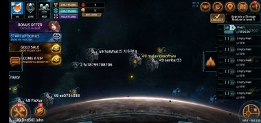 Vega Conflict imagen 12 Thumbnail
