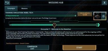 Vega Conflict imagen 7 Thumbnail