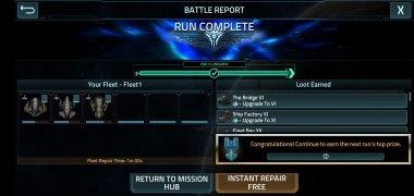 Vega Conflict imagen 8 Thumbnail