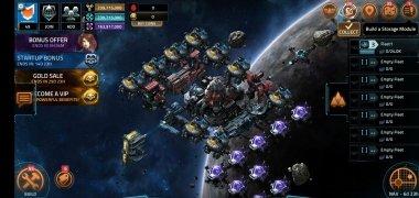 Vega Conflict imagen 9 Thumbnail