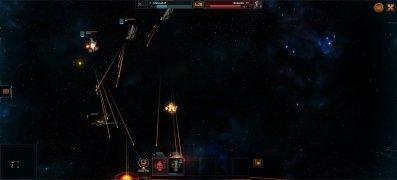 Vega Conflict imagen 1 Thumbnail