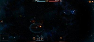 Vega Conflict imagen 2 Thumbnail