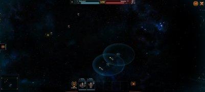 Vega Conflict imagen 3 Thumbnail