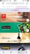 vente-privee - Grandes marques à prix discount image 5 Thumbnail