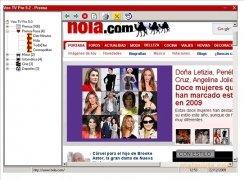 Veo TV imagen 4 Thumbnail