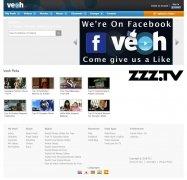 Veoh imagen 1 Thumbnail