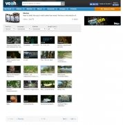 Veoh imagen 3 Thumbnail