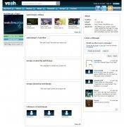 Veoh image 6 Thumbnail