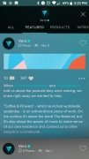 Vero - True Social imagen 11 Thumbnail