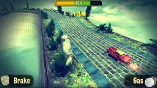 Vertigo Racing imagem 1 Thumbnail