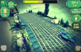 Vertigo Racing imagem 2 Thumbnail