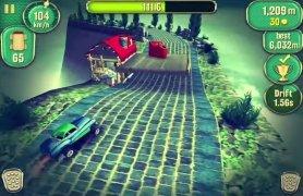 Vertigo Racing imagem 3 Thumbnail
