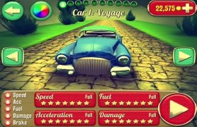 Vertigo Racing imagem 4 Thumbnail