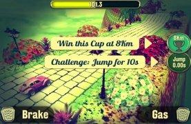 Vertigo Racing imagem 5 Thumbnail