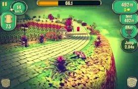 Vertigo Racing imagem 6 Thumbnail