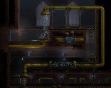 Vessel image 3 Thumbnail