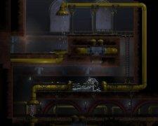 Vessel image 4 Thumbnail