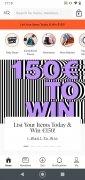 Vestiaire Collective immagine 3 Thumbnail