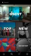 Vevo - Watch Music Videos image 2 Thumbnail
