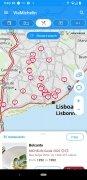 ViaMichelin image 5 Thumbnail