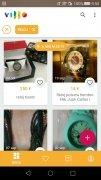 vibbo - comprar y vender cosas de segunda mano imagen 6 Thumbnail