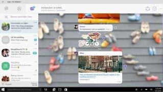 Viber image 4 Thumbnail