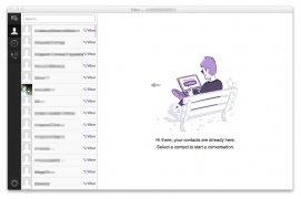 Viber imagem 2 Thumbnail
