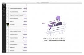 Viber imagen 2 Thumbnail