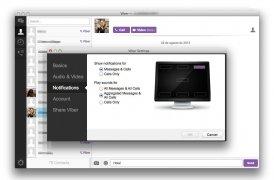 Viber imagem 5 Thumbnail