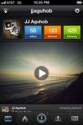 Viddy imagen 5 Thumbnail
