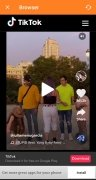 Video Downloader for TikTok image 2 Thumbnail