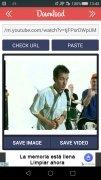 Video Downloader - Tool for All imagem 1 Thumbnail