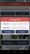 Video Downloader - Tool for All immagine 5 Thumbnail