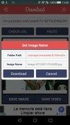Video Downloader - Tool for All imagem 5 Thumbnail