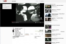 Video DownloadHelper imagen 1 Thumbnail