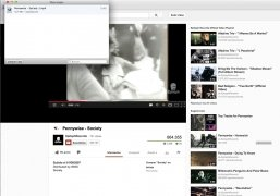 Video DownloadHelper imagen 2 Thumbnail