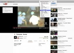 Video DownloadHelper imagen 3 Thumbnail