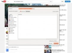 Video DownloadHelper immagine 3 Thumbnail