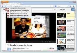 Video DownloadHelper imagem 2 Thumbnail