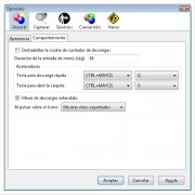Video DownloadHelper  4.9.14 Espa�ol imagen 4