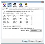 Video DownloadHelper image 5 Thumbnail