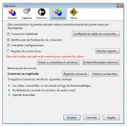 Video DownloadHelper imagen 7 Thumbnail
