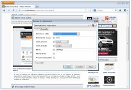 Video DownloadHelper imagen 8 Thumbnail