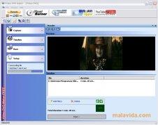 Video DVD Maker immagine 1 Thumbnail