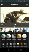 Video Editor AndroMedia immagine 7 Thumbnail