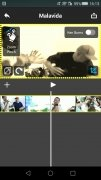 Video Editor AndroMedia image 8 Thumbnail