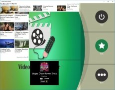 Video Editor Master bild 1 Thumbnail