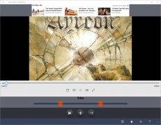 Video Maker - VideoShow imagem 2 Thumbnail
