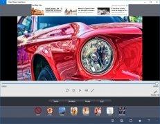 Video Maker - VideoShow imagem 3 Thumbnail