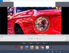 Video Maker - VideoShow imagen 4 Thumbnail